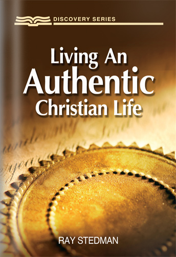 living an authentic life The key to living an authentic life of service is to use the unique gifts that god has given you no one has your same gifts no one.