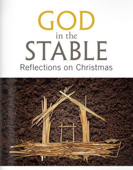 God in the Stable - Discovery Series