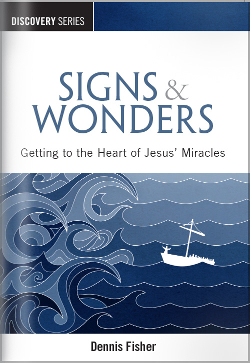 Signs and Wonders - Discovery Series